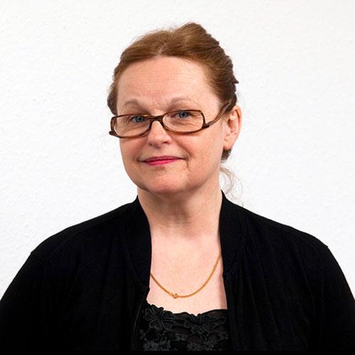 Michelle Herrig