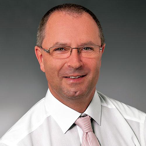 Udo Kollodzinski