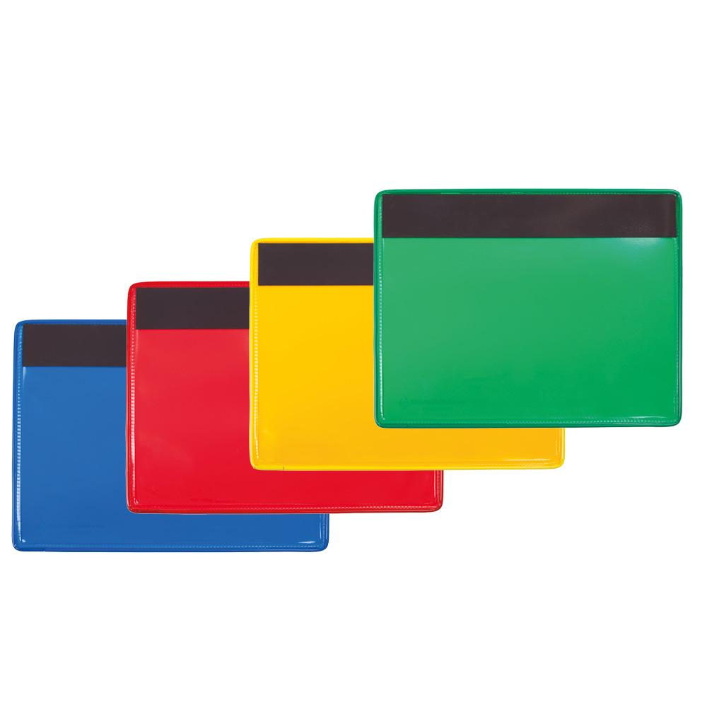 """ENVELOPES 1.5/"""" x 1.5/"""" PLASTIC COIN WALLETS ACCESSORIES 400 PVC"""