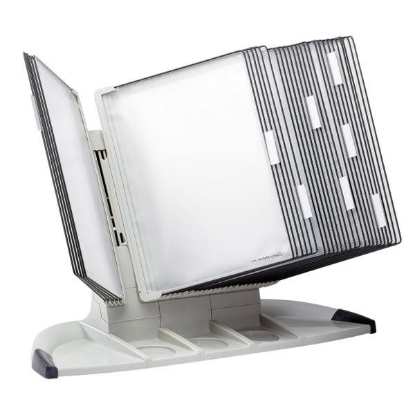 Tarifold Design Desk Kit