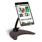 Tablet Holders