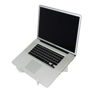 Tarifold laptop stand 7999822
