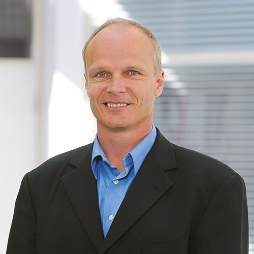 Jes Larsen