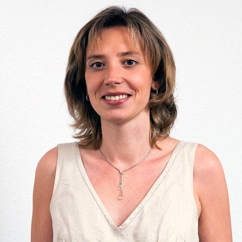 Natalia Byrdina