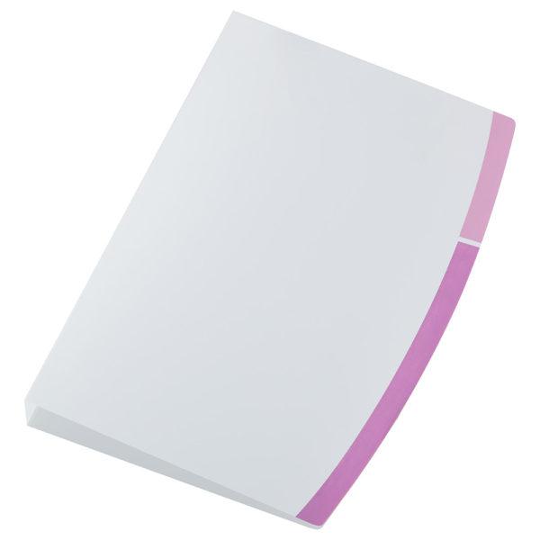 A4 Binder Color Dream lilac