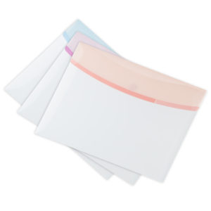 A4 Envelopes Color dream