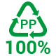PP-icon-recyclable.jpg