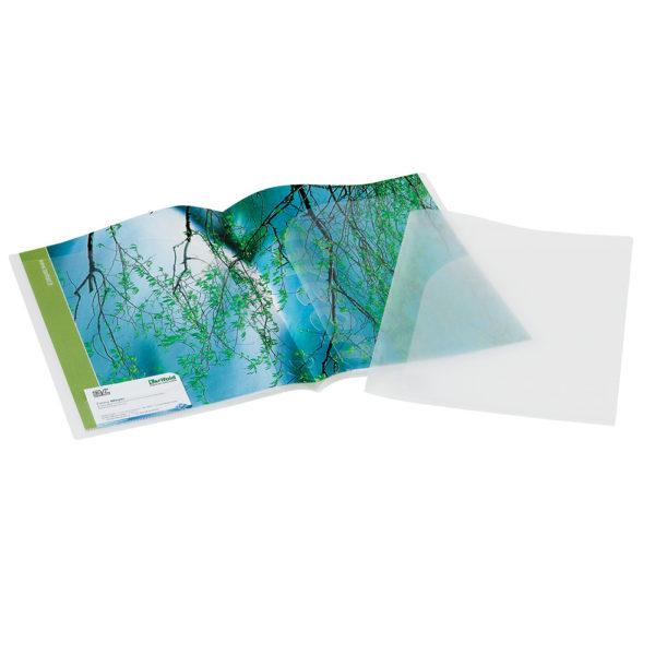 Presentation Pockets color collection9