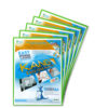 Kang Easy Load Signage Pockets - green - a4 - 5 - denmark