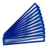Magneto Pro Display Frames - blue - a3-a2 - 10 - denmark