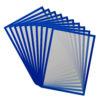 Magneto Pro Display Frames - blue - a3 - 10 - denmark
