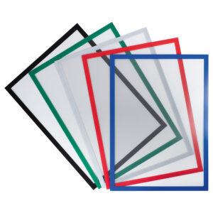 Magneto Pro Display Frames