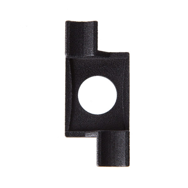 Tarifold Cable Holders