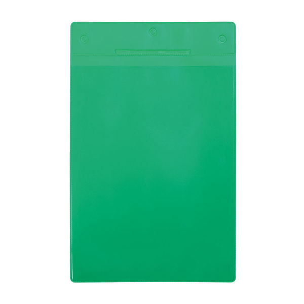 Tarifold-Identification-Pockets-to-hang7