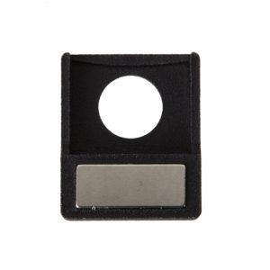 Tarifold Magnetic Holders