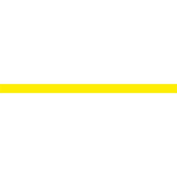 Tarifold Expertape Floor marking lines